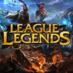 league of legends for pc