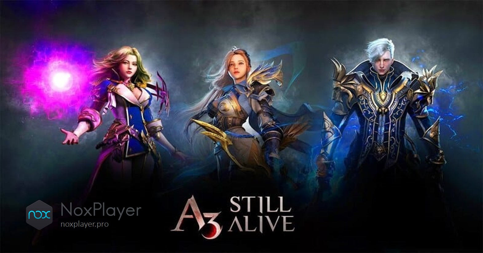 still alive game for pc
